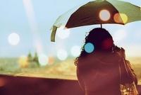 avatar de Gemin