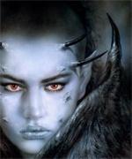 avatar de Ellana