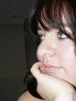 avatar de Miss_Bibli