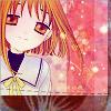 avatar de biijou21