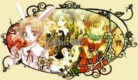avatar de Rena-chan