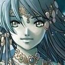 avatar de elodryn