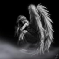 avatar de NinaRose