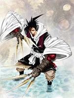 avatar de zebi