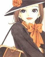 avatar de Evey