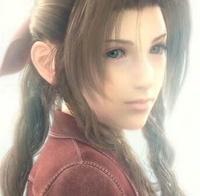 avatar de Kazenone