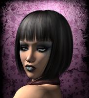 avatar de lilithdevil