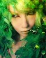 avatar de Bayrachie