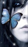 avatar de carousline