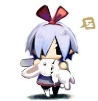avatar de Elfia-4