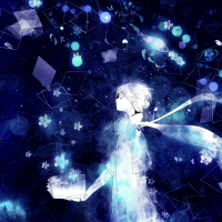 avatar de MeiBooboo