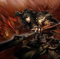 avatar de lepins