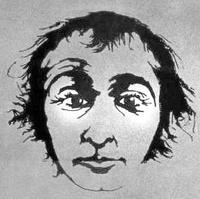 avatar de guy-jacques