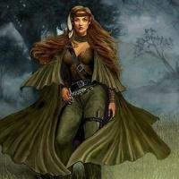 avatar de Margaux03