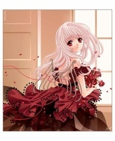 avatar de Nadeshiko