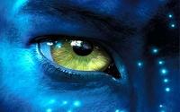 avatar de uzzy