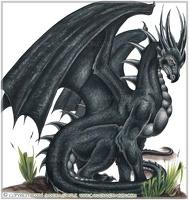 avatar de megamarco