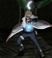 avatar de madarauchiwa-25