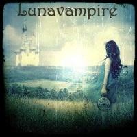 avatar de Lunavampire