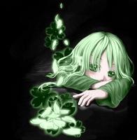 avatar de leajanvier