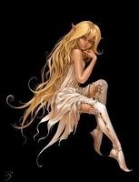 avatar de Jaas82