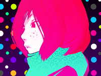 avatar de Feather