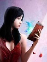 avatar de Mylane