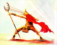 avatar de Nightcrawler