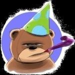 avatar de Cellophane