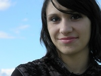 avatar de EnoriElfe
