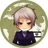 avatar de Miero
