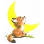 avatar de Ryujin