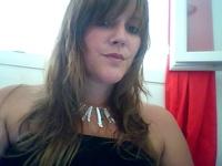 avatar de nanisse