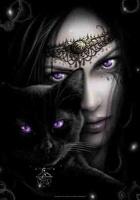 avatar de Chat