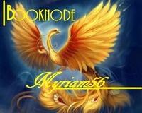 avatar de Myriam56