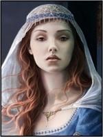 avatar de Malorie