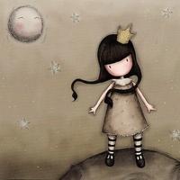 avatar de Regina-Falange