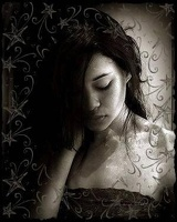 avatar de Lyrra