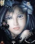 avatar de bimba25