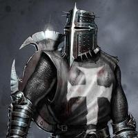 avatar de Ilvion