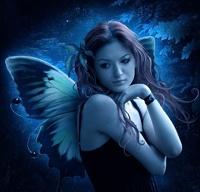 avatar de Whitangel