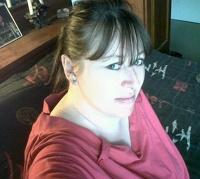 avatar de Cristal20