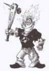 avatar de Virus