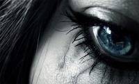 avatar de lilitth