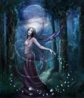 avatar de Amalthia