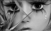 avatar de tes57