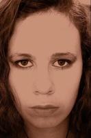 avatar de Annasonne