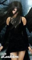 avatar de loukiara