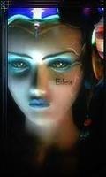 avatar de lily