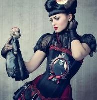 avatar de Ambrosya